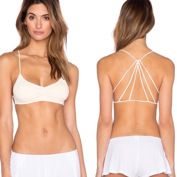a709ad8079277 Free People Intimately Bralette